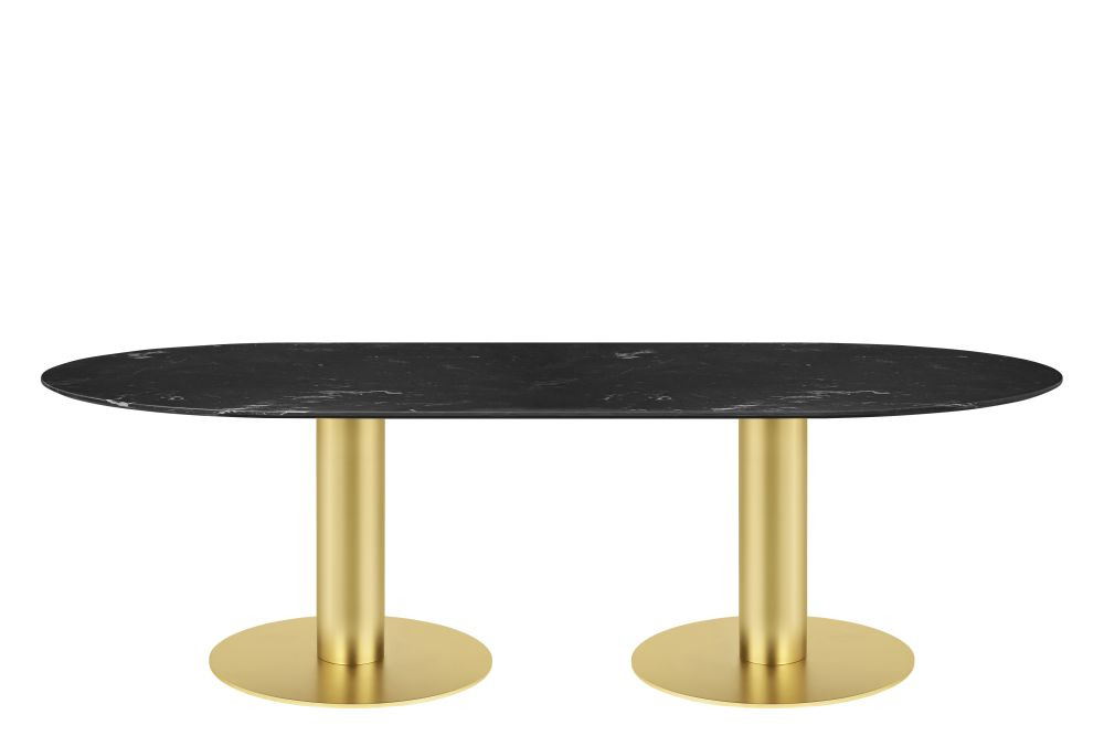 https://res.cloudinary.com/clippings/image/upload/t_big/dpr_auto,f_auto,w_auto/v1553165047/products/gubi-20-elliptical-dining-table-marble-gubi-gubi-clippings-11169787.jpg