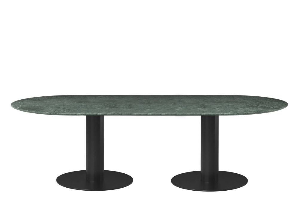 https://res.cloudinary.com/clippings/image/upload/t_big/dpr_auto,f_auto,w_auto/v1553165047/products/gubi-20-elliptical-dining-table-marble-gubi-gubi-clippings-11169788.jpg