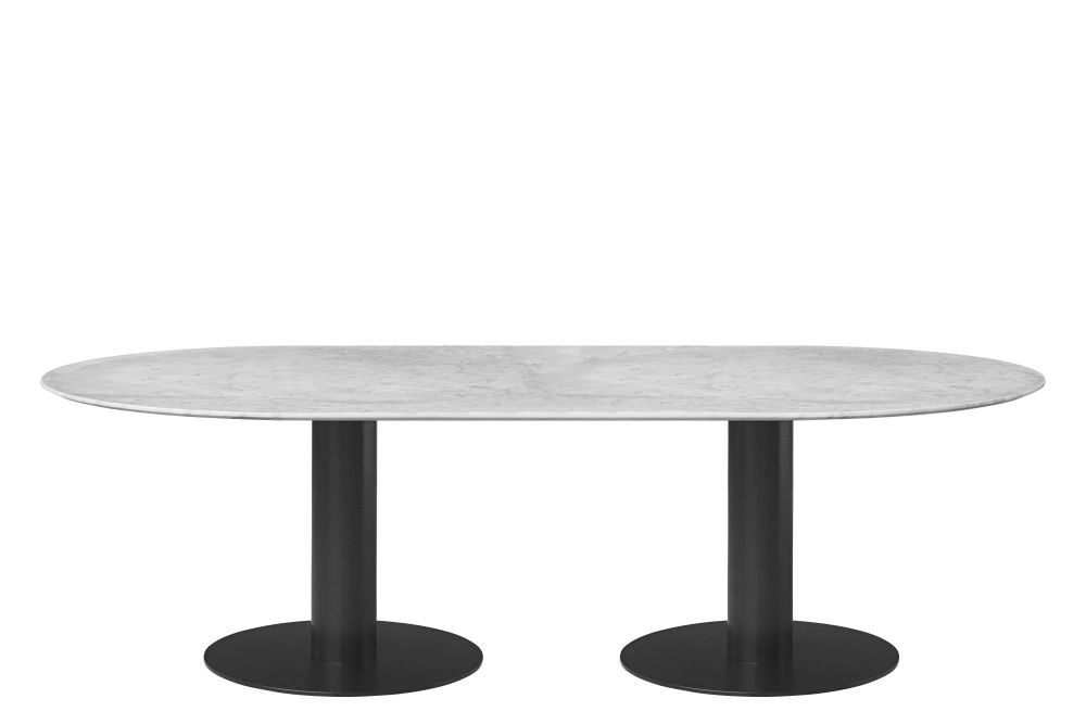 https://res.cloudinary.com/clippings/image/upload/t_big/dpr_auto,f_auto,w_auto/v1553165047/products/gubi-20-elliptical-dining-table-marble-gubi-gubi-clippings-11169789.jpg