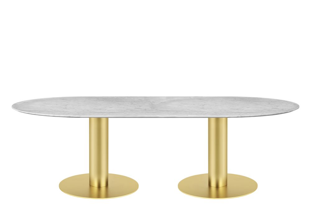 https://res.cloudinary.com/clippings/image/upload/t_big/dpr_auto,f_auto,w_auto/v1553165049/products/gubi-20-elliptical-dining-table-marble-gubi-gubi-clippings-11169790.jpg