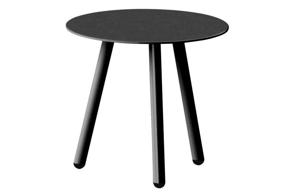https://res.cloudinary.com/clippings/image/upload/t_big/dpr_auto,f_auto,w_auto/v1553167005/products/corsica-round-table-isimar-isimar-clippings-11169802.jpg