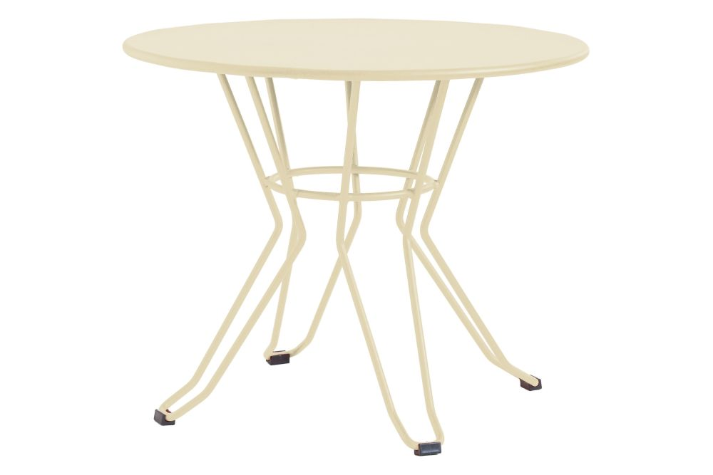 https://res.cloudinary.com/clippings/image/upload/t_big/dpr_auto,f_auto,w_auto/v1553169639/products/capri-round-coffee-table-with-metal-top-isimar-isimar-clippings-11169858.jpg