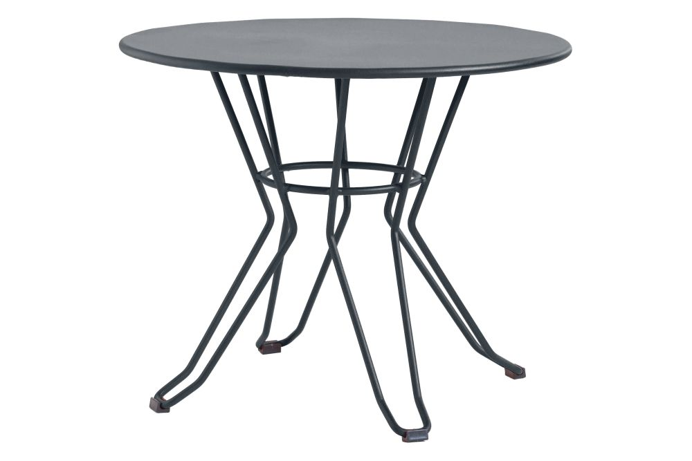 https://res.cloudinary.com/clippings/image/upload/t_big/dpr_auto,f_auto,w_auto/v1553169640/products/capri-round-coffee-table-with-metal-top-isimar-isimar-clippings-11169854.jpg