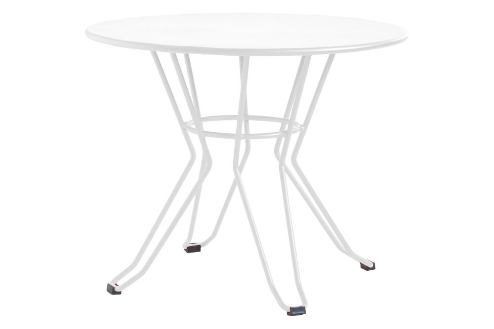 https://res.cloudinary.com/clippings/image/upload/t_big/dpr_auto,f_auto,w_auto/v1553169640/products/capri-round-coffee-table-with-metal-top-isimar-isimar-clippings-11169856.jpg