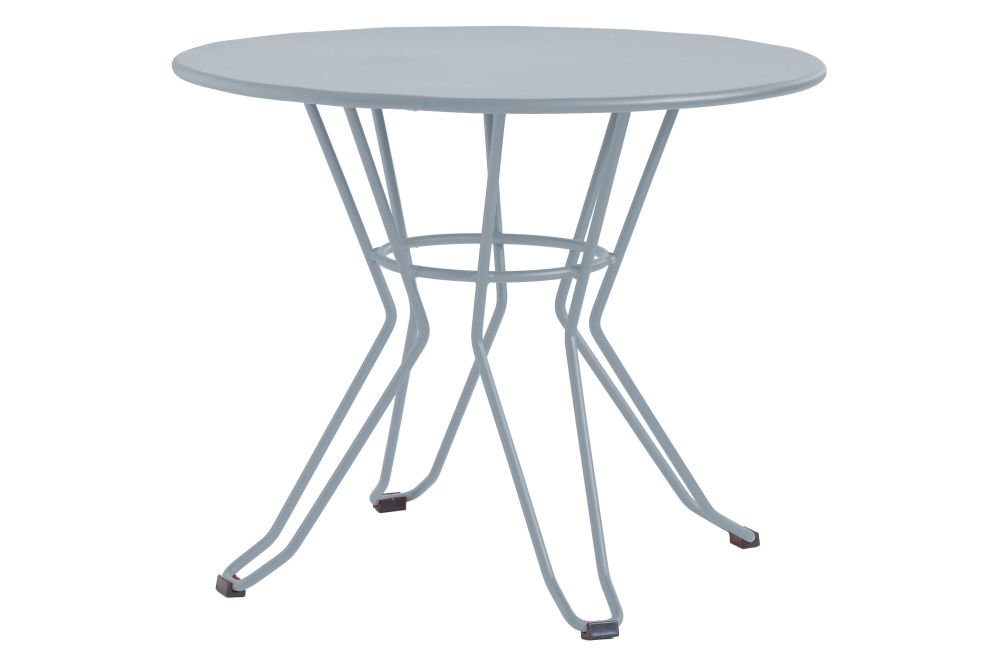 https://res.cloudinary.com/clippings/image/upload/t_big/dpr_auto,f_auto,w_auto/v1553169640/products/capri-round-coffee-table-with-metal-top-isimar-isimar-clippings-11169859.jpg