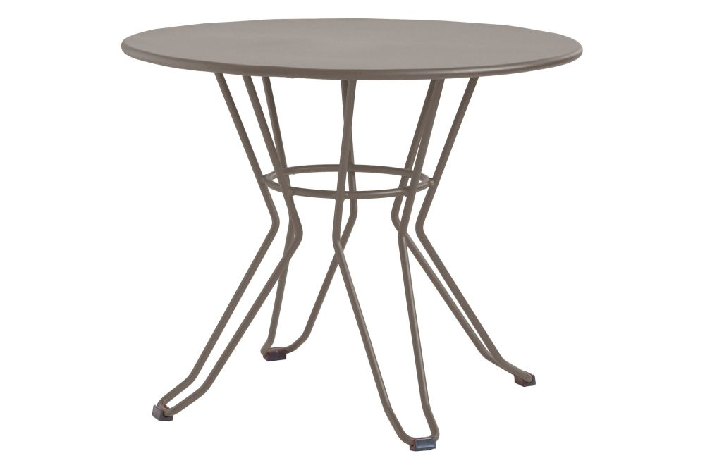 https://res.cloudinary.com/clippings/image/upload/t_big/dpr_auto,f_auto,w_auto/v1553169640/products/capri-round-coffee-table-with-metal-top-isimar-isimar-clippings-11169867.jpg