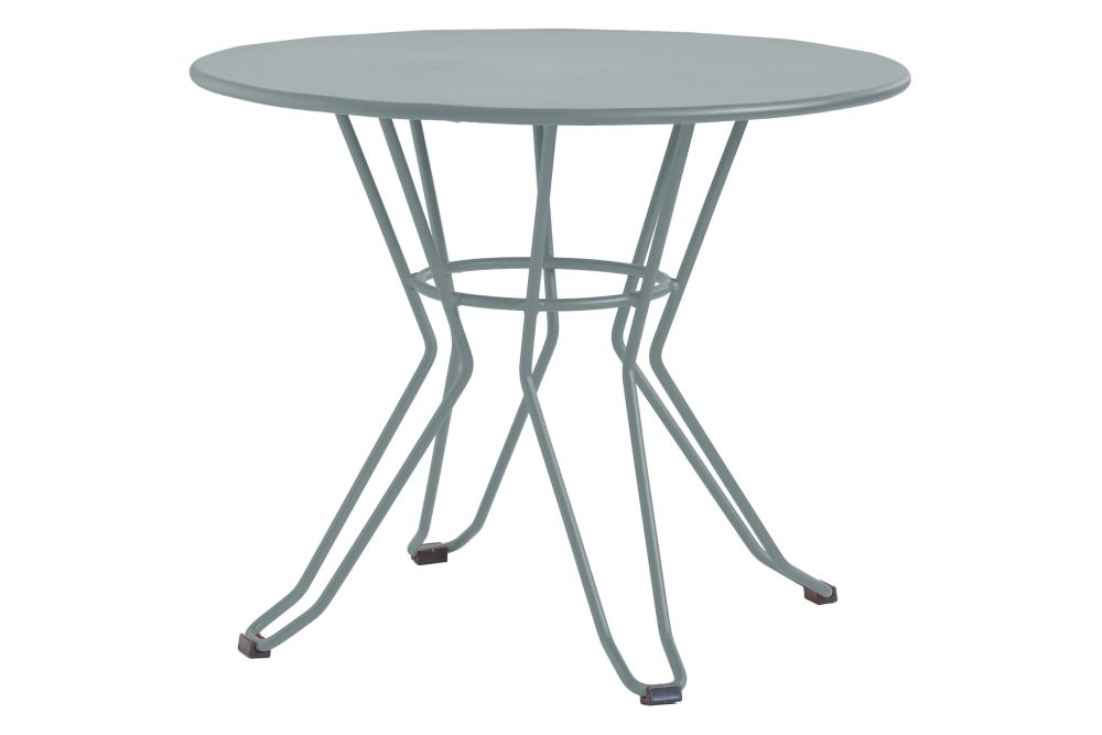 https://res.cloudinary.com/clippings/image/upload/t_big/dpr_auto,f_auto,w_auto/v1553169640/products/capri-round-coffee-table-with-metal-top-isimar-isimar-clippings-11169872.jpg