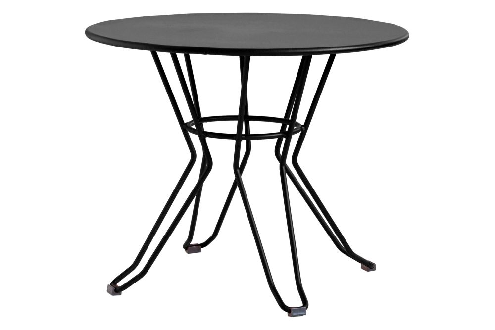 https://res.cloudinary.com/clippings/image/upload/t_big/dpr_auto,f_auto,w_auto/v1553169641/products/capri-round-coffee-table-with-metal-top-isimar-isimar-clippings-11169865.jpg