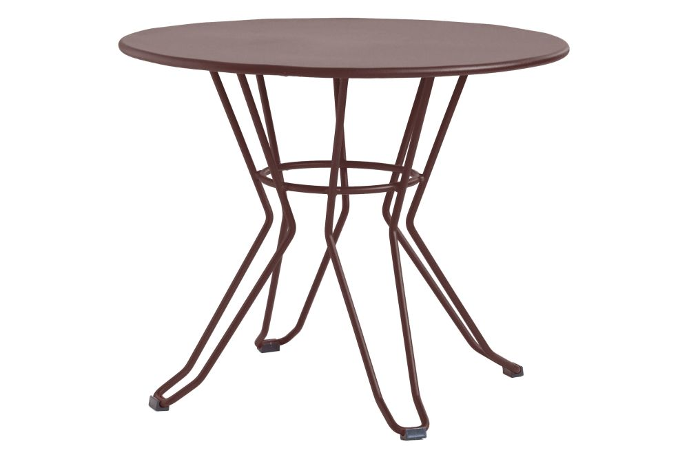 https://res.cloudinary.com/clippings/image/upload/t_big/dpr_auto,f_auto,w_auto/v1553169641/products/capri-round-coffee-table-with-metal-top-isimar-isimar-clippings-11169868.jpg