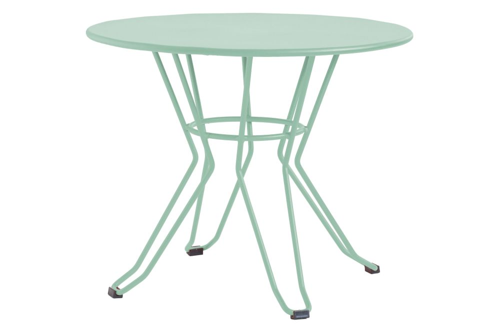 https://res.cloudinary.com/clippings/image/upload/t_big/dpr_auto,f_auto,w_auto/v1553169641/products/capri-round-coffee-table-with-metal-top-isimar-isimar-clippings-11169873.jpg