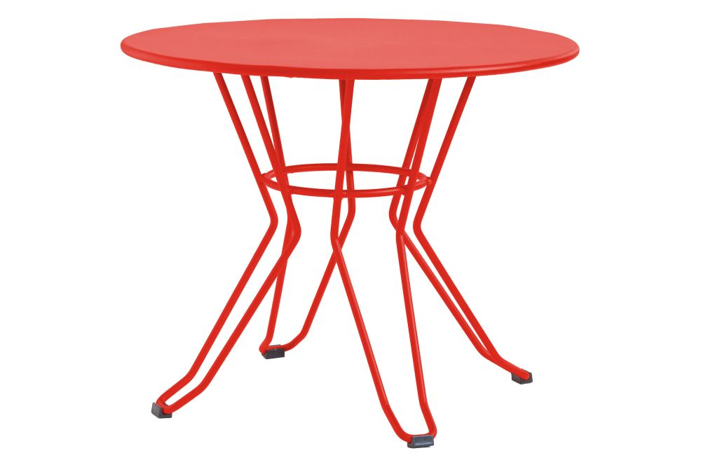 https://res.cloudinary.com/clippings/image/upload/t_big/dpr_auto,f_auto,w_auto/v1553169642/products/capri-round-coffee-table-with-metal-top-isimar-isimar-clippings-11169866.jpg