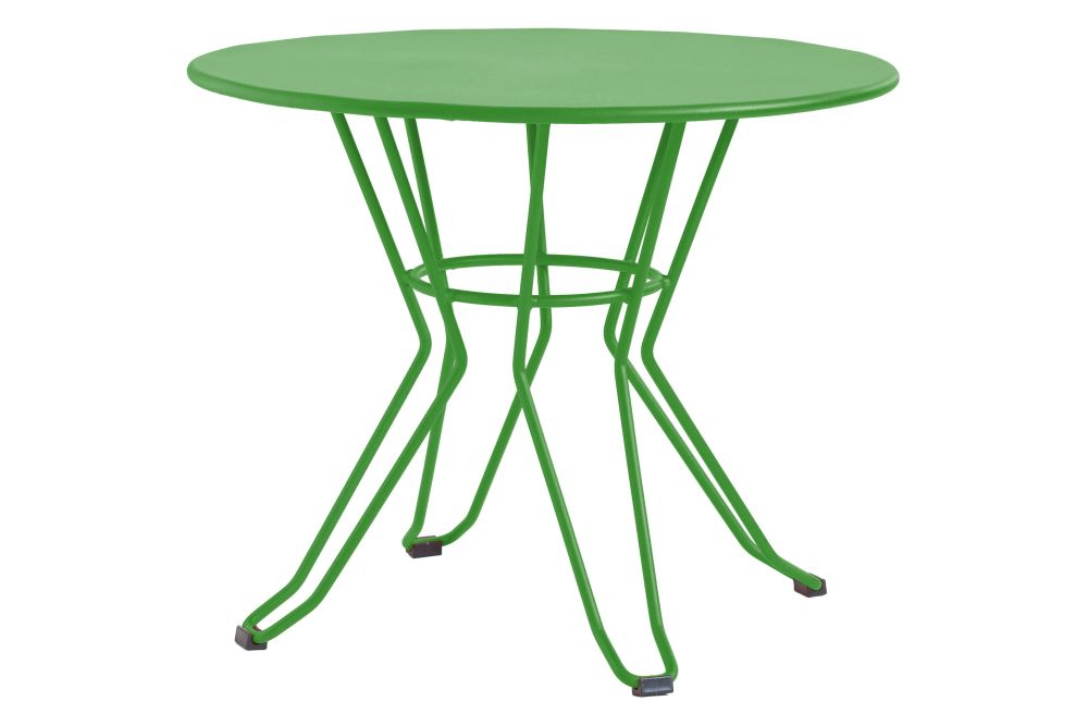 https://res.cloudinary.com/clippings/image/upload/t_big/dpr_auto,f_auto,w_auto/v1553169642/products/capri-round-coffee-table-with-metal-top-isimar-isimar-clippings-11169869.jpg