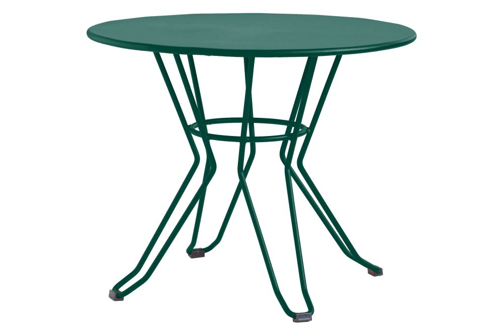 https://res.cloudinary.com/clippings/image/upload/t_big/dpr_auto,f_auto,w_auto/v1553169642/products/capri-round-coffee-table-with-metal-top-isimar-isimar-clippings-11169870.jpg