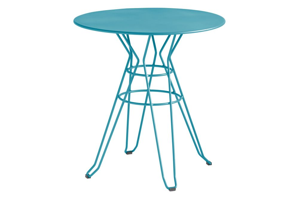 https://res.cloudinary.com/clippings/image/upload/t_big/dpr_auto,f_auto,w_auto/v1553170457/products/capri-round-dining-table-with-metal-top-60-ral-9016-ibiza-white-isimar-isimar-clippings-11169844.jpg