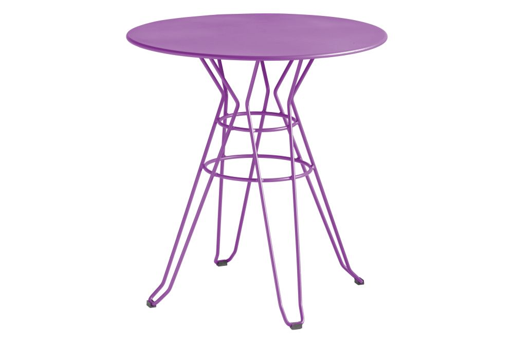 https://res.cloudinary.com/clippings/image/upload/t_big/dpr_auto,f_auto,w_auto/v1553170462/products/capri-round-dining-table-with-metal-top-isimar-isimar-clippings-11169883.jpg