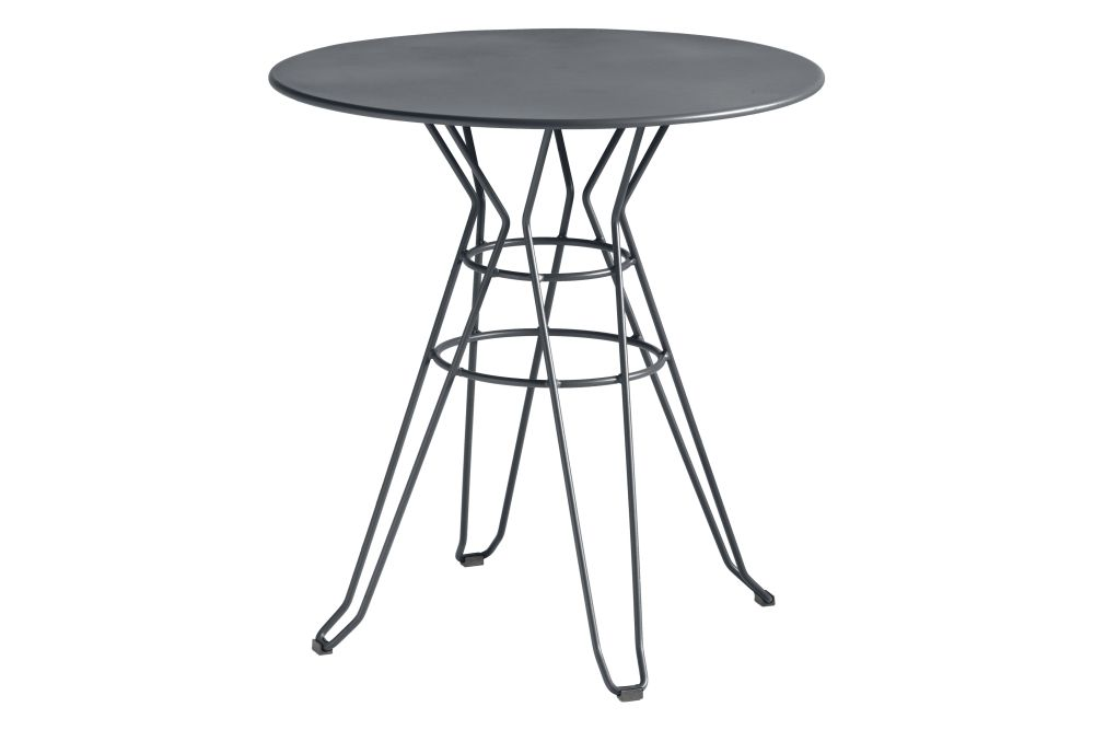 https://res.cloudinary.com/clippings/image/upload/t_big/dpr_auto,f_auto,w_auto/v1553170464/products/capri-round-dining-table-with-metal-top-isimar-isimar-clippings-11169884.jpg