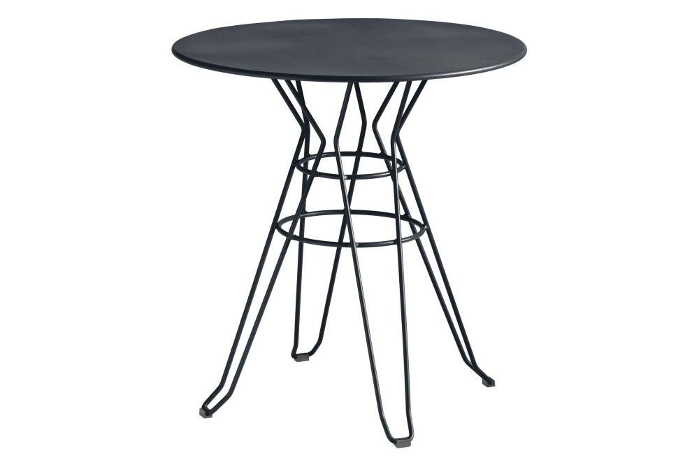 https://res.cloudinary.com/clippings/image/upload/t_big/dpr_auto,f_auto,w_auto/v1553170464/products/capri-round-dining-table-with-metal-top-isimar-isimar-clippings-11169885.jpg