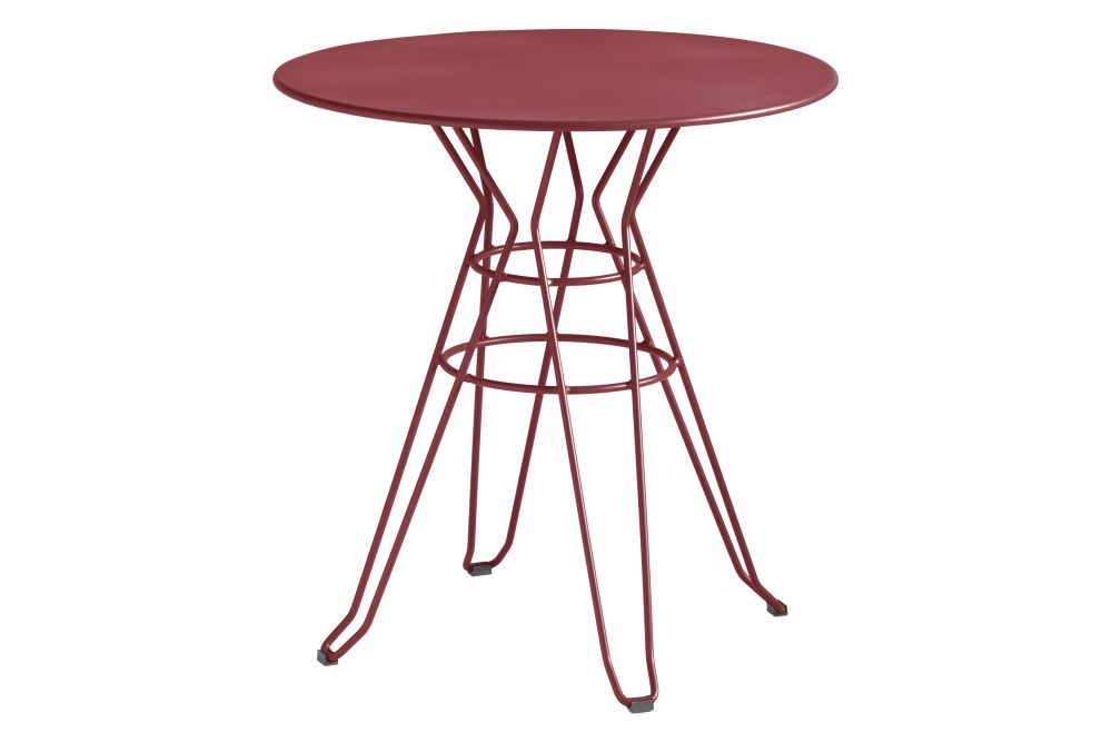 https://res.cloudinary.com/clippings/image/upload/t_big/dpr_auto,f_auto,w_auto/v1553170464/products/capri-round-dining-table-with-metal-top-isimar-isimar-clippings-11169886.jpg