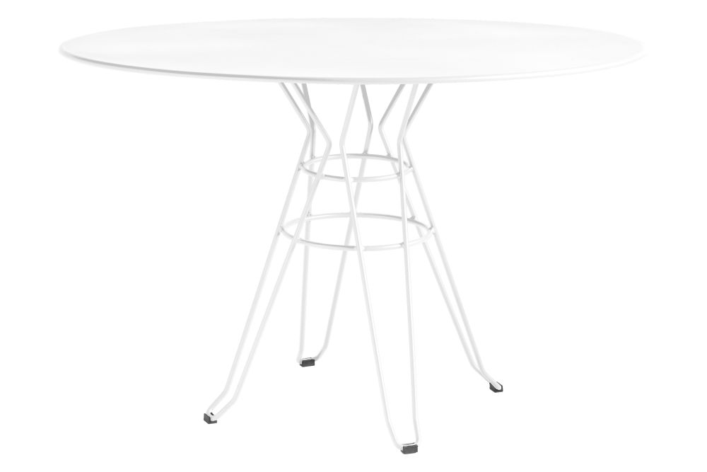 https://res.cloudinary.com/clippings/image/upload/t_big/dpr_auto,f_auto,w_auto/v1553170944/products/capri-round-dining-table-with-metal-top-isimar-isimar-clippings-11169896.jpg