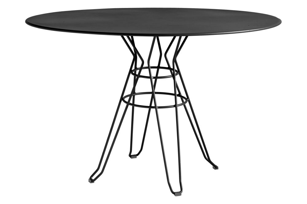 https://res.cloudinary.com/clippings/image/upload/t_big/dpr_auto,f_auto,w_auto/v1553170947/products/capri-round-dining-table-with-metal-top-isimar-isimar-clippings-11169900.jpg