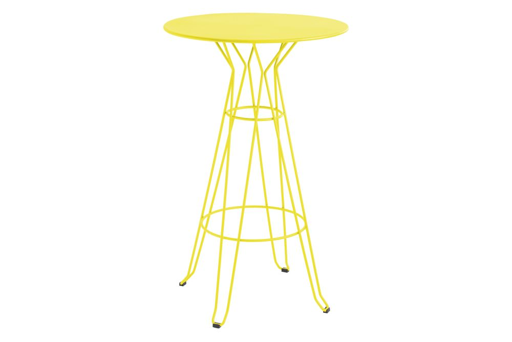 https://res.cloudinary.com/clippings/image/upload/t_big/dpr_auto,f_auto,w_auto/v1553171481/products/capri-round-high-table-with-metal-top-isimar-isimar-clippings-11169906.jpg