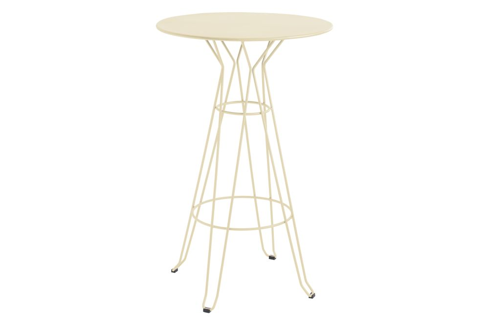 https://res.cloudinary.com/clippings/image/upload/t_big/dpr_auto,f_auto,w_auto/v1553171481/products/capri-round-high-table-with-metal-top-isimar-isimar-clippings-11169909.jpg