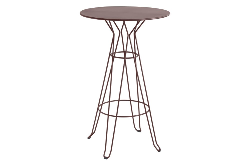 https://res.cloudinary.com/clippings/image/upload/t_big/dpr_auto,f_auto,w_auto/v1553171482/products/capri-round-high-table-with-metal-top-isimar-isimar-clippings-11169914.jpg