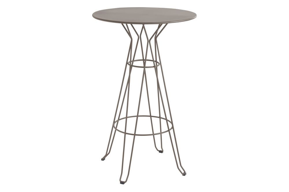 https://res.cloudinary.com/clippings/image/upload/t_big/dpr_auto,f_auto,w_auto/v1553171482/products/capri-round-high-table-with-metal-top-isimar-isimar-clippings-11169916.jpg