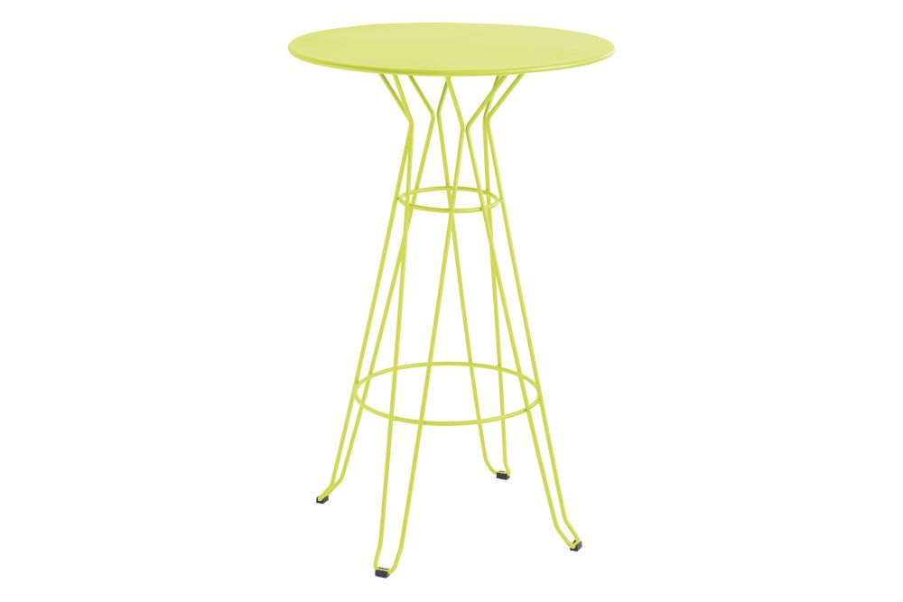 https://res.cloudinary.com/clippings/image/upload/t_big/dpr_auto,f_auto,w_auto/v1553171483/products/capri-round-high-table-with-metal-top-isimar-isimar-clippings-11169911.jpg
