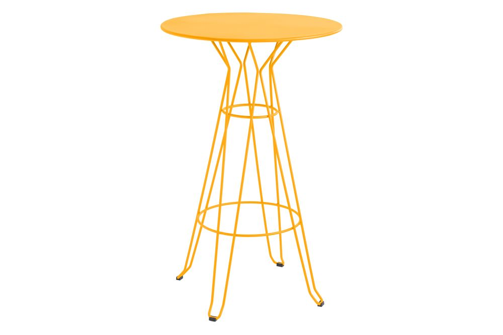 https://res.cloudinary.com/clippings/image/upload/t_big/dpr_auto,f_auto,w_auto/v1553171485/products/capri-round-high-table-with-metal-top-isimar-isimar-clippings-11169915.jpg