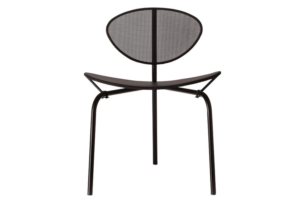 https://res.cloudinary.com/clippings/image/upload/t_big/dpr_auto,f_auto,w_auto/v1553174787/products/nagasaki-dining-chair-gubi-mathieu-mat%C3%A9got-clippings-11169956.jpg