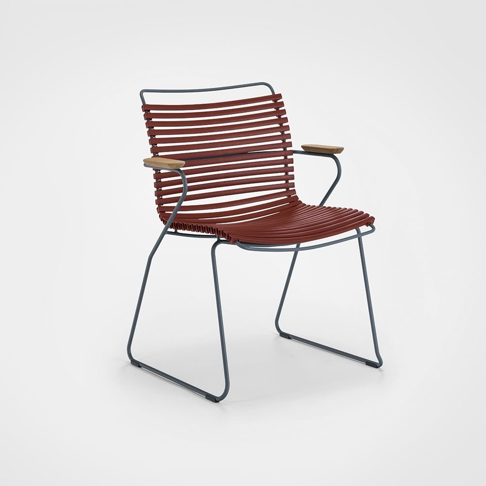 https://res.cloudinary.com/clippings/image/upload/t_big/dpr_auto,f_auto,w_auto/v1553175895/products/click-dining-chair-with-armrests-houe-henrik-pedersen-clippings-11169968.jpg