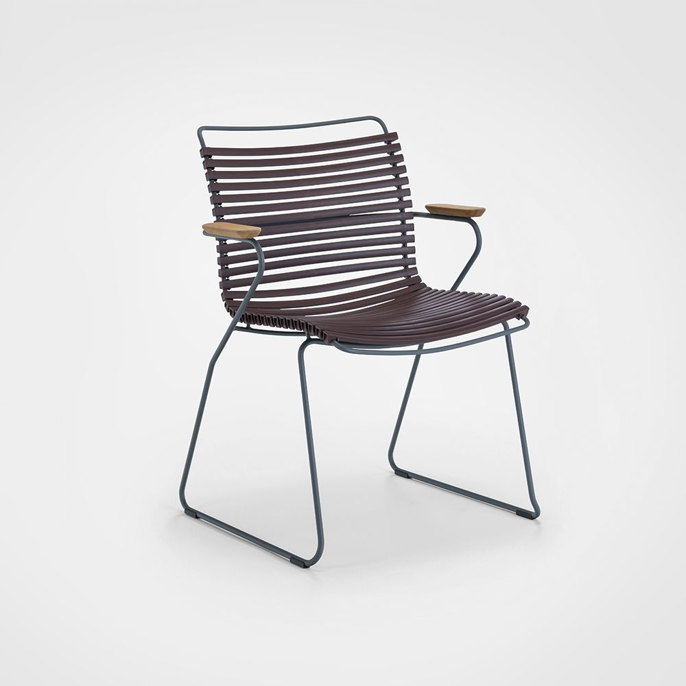 https://res.cloudinary.com/clippings/image/upload/t_big/dpr_auto,f_auto,w_auto/v1553175895/products/click-dining-chair-with-armrests-houe-henrik-pedersen-clippings-11169969.jpg