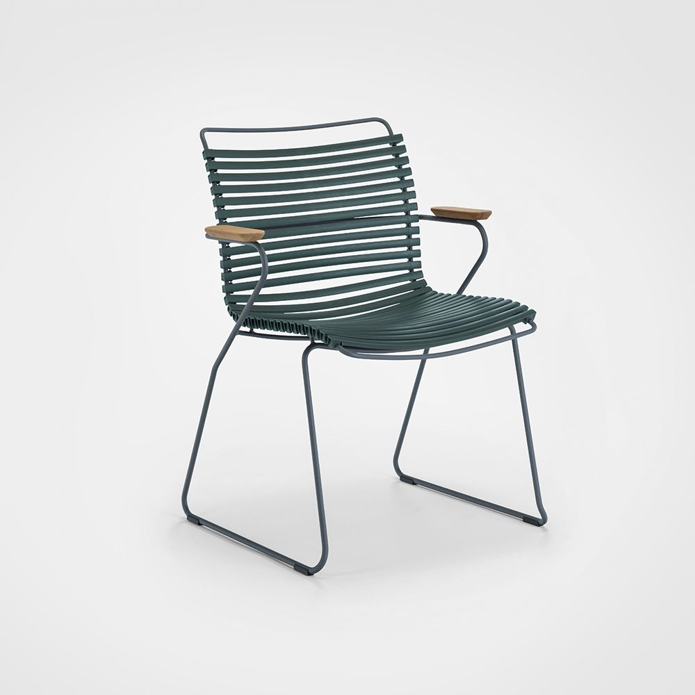 https://res.cloudinary.com/clippings/image/upload/t_big/dpr_auto,f_auto,w_auto/v1553175896/products/click-dining-chair-with-armrests-houe-henrik-pedersen-clippings-11169967.jpg