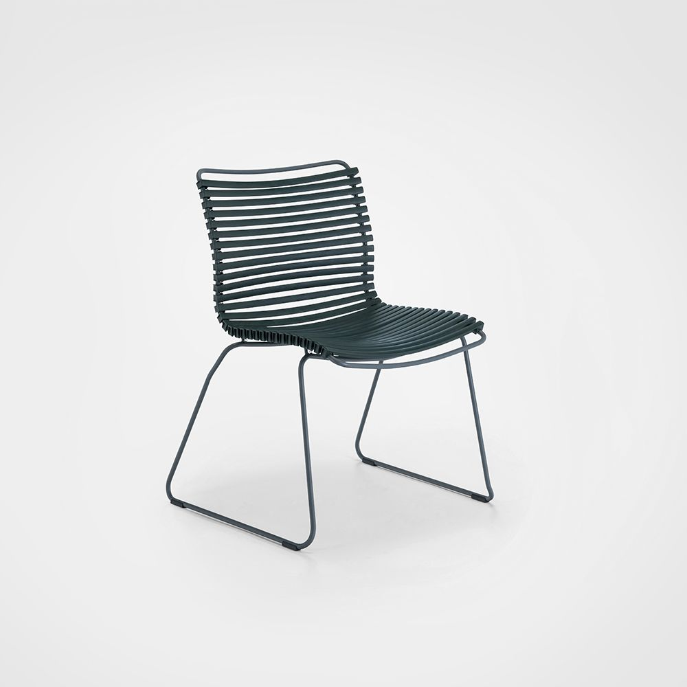 https://res.cloudinary.com/clippings/image/upload/t_big/dpr_auto,f_auto,w_auto/v1553176744/products/click-dining-chair-without-armrests-houe-henrik-pedersen-clippings-11169976.jpg