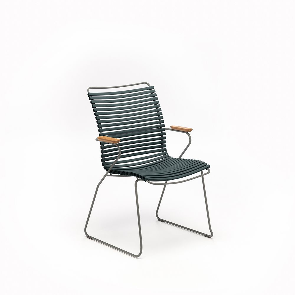 https://res.cloudinary.com/clippings/image/upload/t_big/dpr_auto,f_auto,w_auto/v1553178626/products/click-dining-chair-tall-back-houe-henrik-pedersen-clippings-11169980.jpg