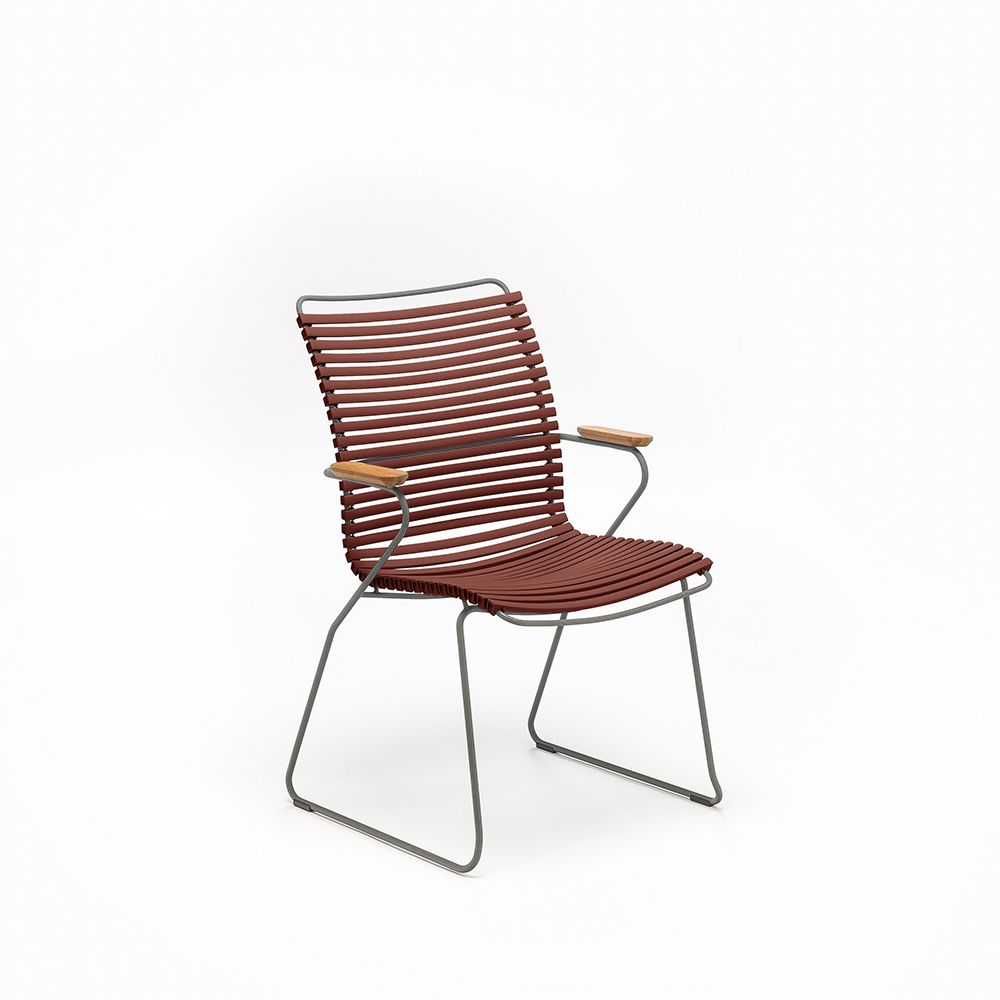 https://res.cloudinary.com/clippings/image/upload/t_big/dpr_auto,f_auto,w_auto/v1553178627/products/click-dining-chair-tall-back-houe-henrik-pedersen-clippings-11169981.jpg