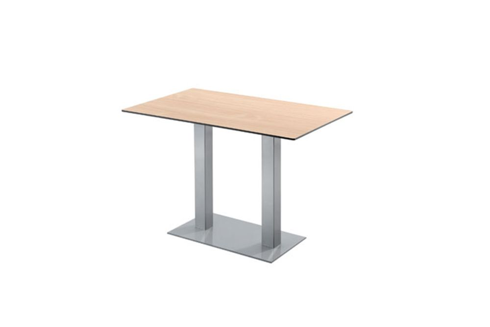 https://res.cloudinary.com/clippings/image/upload/t_big/dpr_auto,f_auto,w_auto/v1553179649/products/max-rectangular-double-table-with-compact-top-isimar-isimar-clippings-11169986.jpg