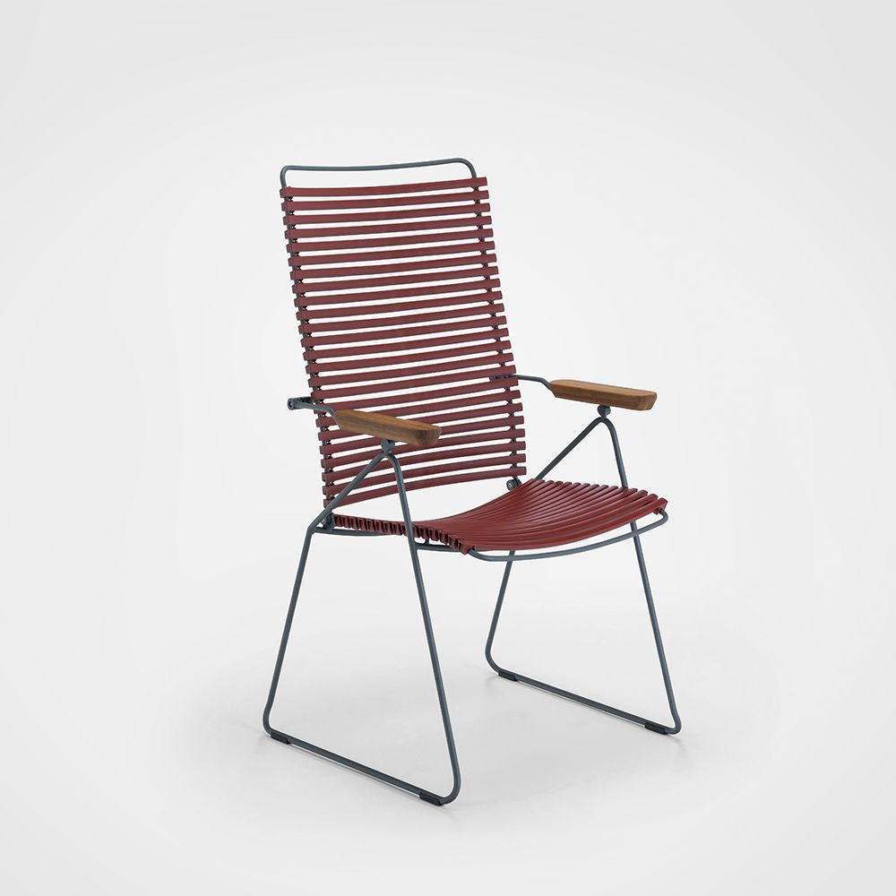 https://res.cloudinary.com/clippings/image/upload/t_big/dpr_auto,f_auto,w_auto/v1553180488/products/click-position-chair-houe-henrik-pedersen-clippings-11169990.jpg