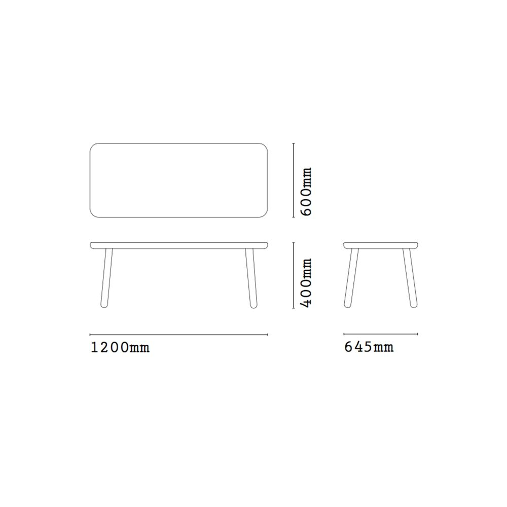 https://res.cloudinary.com/clippings/image/upload/t_big/dpr_auto,f_auto,w_auto/v1553182261/products/coffee-table-one-rectangular-another-country-clippings-11170002.jpg