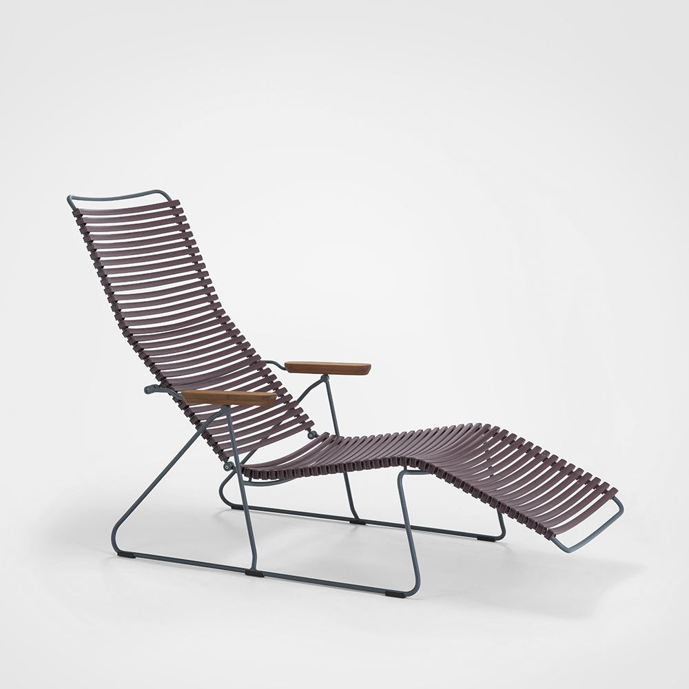 https://res.cloudinary.com/clippings/image/upload/t_big/dpr_auto,f_auto,w_auto/v1553182987/products/click-sunlounger-houe-henrik-pedersen-clippings-11170007.jpg