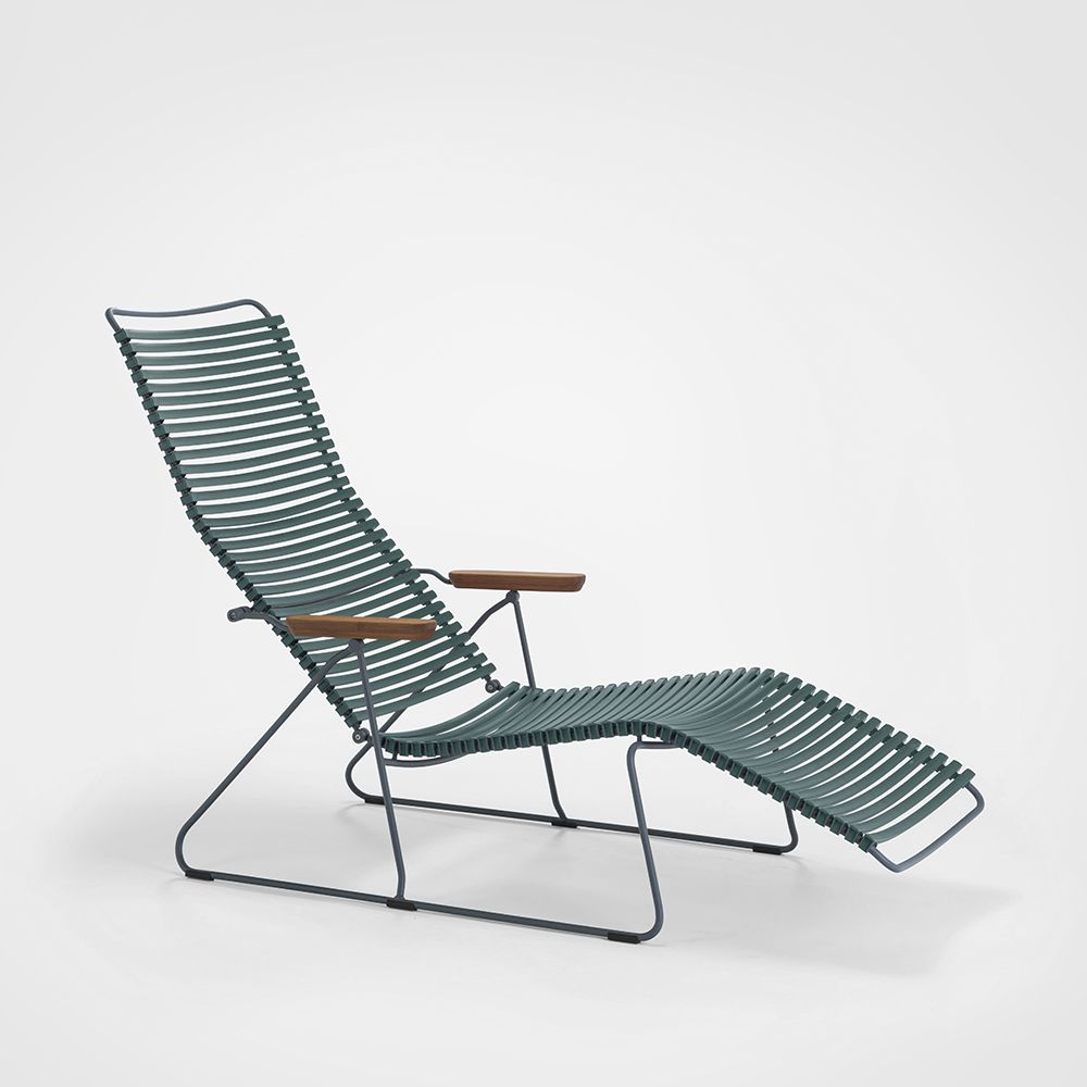 https://res.cloudinary.com/clippings/image/upload/t_big/dpr_auto,f_auto,w_auto/v1553182988/products/click-sunlounger-houe-henrik-pedersen-clippings-11170008.jpg