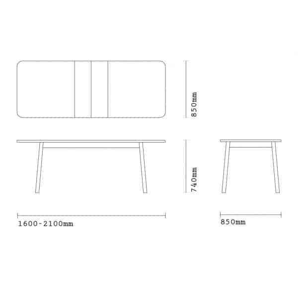 https://res.cloudinary.com/clippings/image/upload/t_big/dpr_auto,f_auto,w_auto/v1553205585/products/semley-extendable-dining-table-another-country-clippings-11170141.jpg