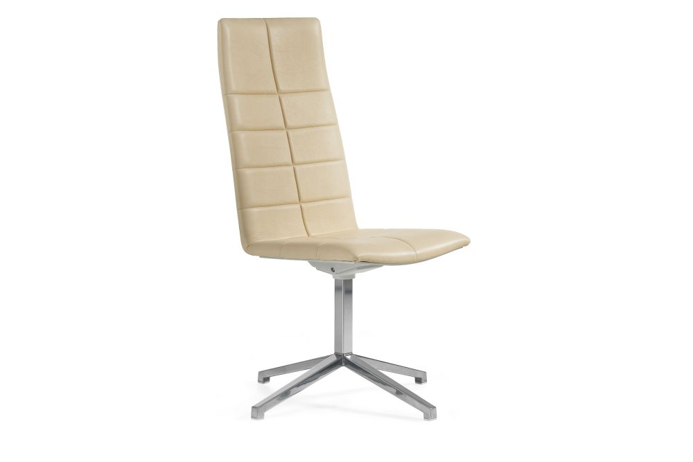 https://res.cloudinary.com/clippings/image/upload/t_big/dpr_auto,f_auto,w_auto/v1553229133/products/archal-chair-4-feet-swivel-base-on-glides-upholstered-easy-6810-107cm-lammhults-johannes-foersom-peter-hiort-lorenzen-clippings-11169486.jpg