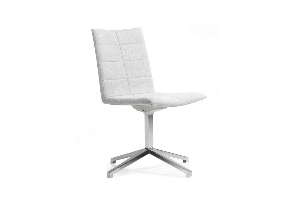 https://res.cloudinary.com/clippings/image/upload/t_big/dpr_auto,f_auto,w_auto/v1553229146/products/archal-chair-4-feet-swivel-base-on-glides-upholstered-blazer-silverdale-cuz28-80cm-lammhults-johannes-foersom-peter-hiort-lorenzen-clippings-11169485.jpg