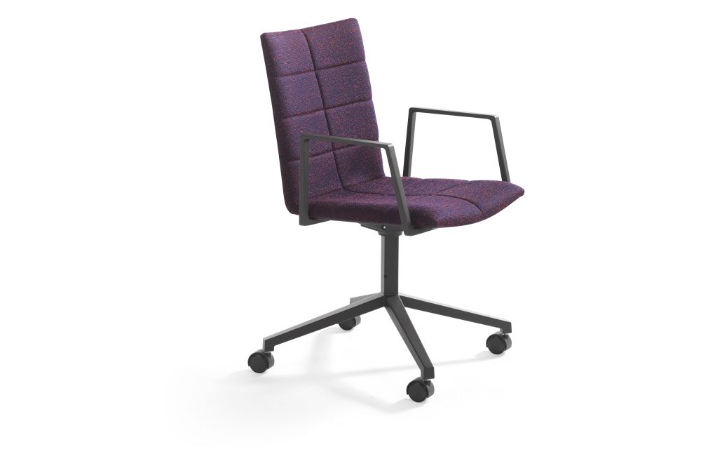 https://res.cloudinary.com/clippings/image/upload/t_big/dpr_auto,f_auto,w_auto/v1553230084/products/archal-armchair-4-feet-swivel-base-on-castors-upholstered-lammhults-johannes-foersom-peter-hiort-lorenzen-clippings-11170167.jpg