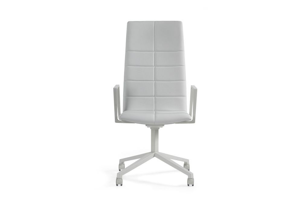 https://res.cloudinary.com/clippings/image/upload/t_big/dpr_auto,f_auto,w_auto/v1553230167/products/archal-armchair-4-feet-swivel-base-on-castors-upholstered-lammhults-johannes-foersom-peter-hiort-lorenzen-clippings-11170168.jpg