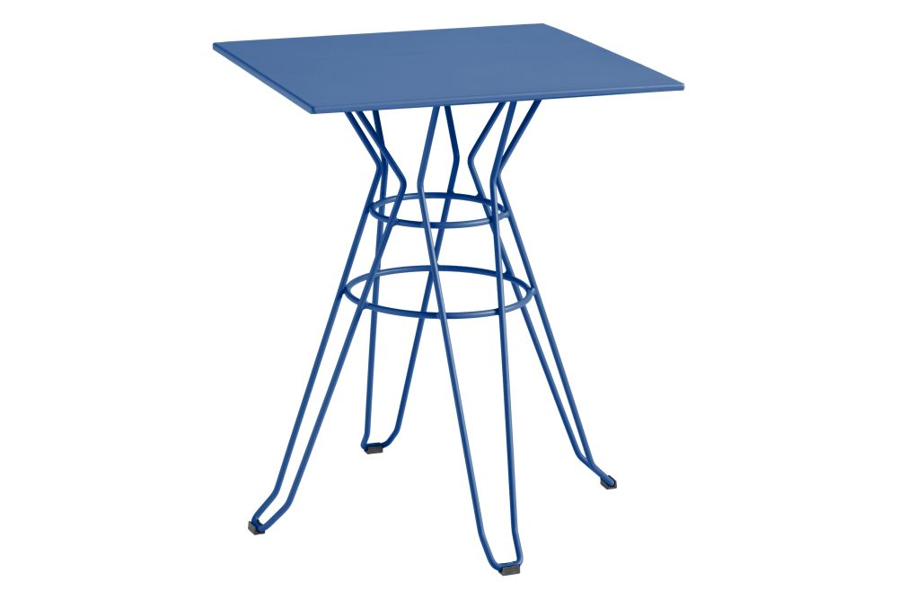 https://res.cloudinary.com/clippings/image/upload/t_big/dpr_auto,f_auto,w_auto/v1553232838/products/capri-square-table-with-metal-top-60-x-60-x-74-ral-9016-ibiza-white-isimar-isimar-clippings-11170179.jpg