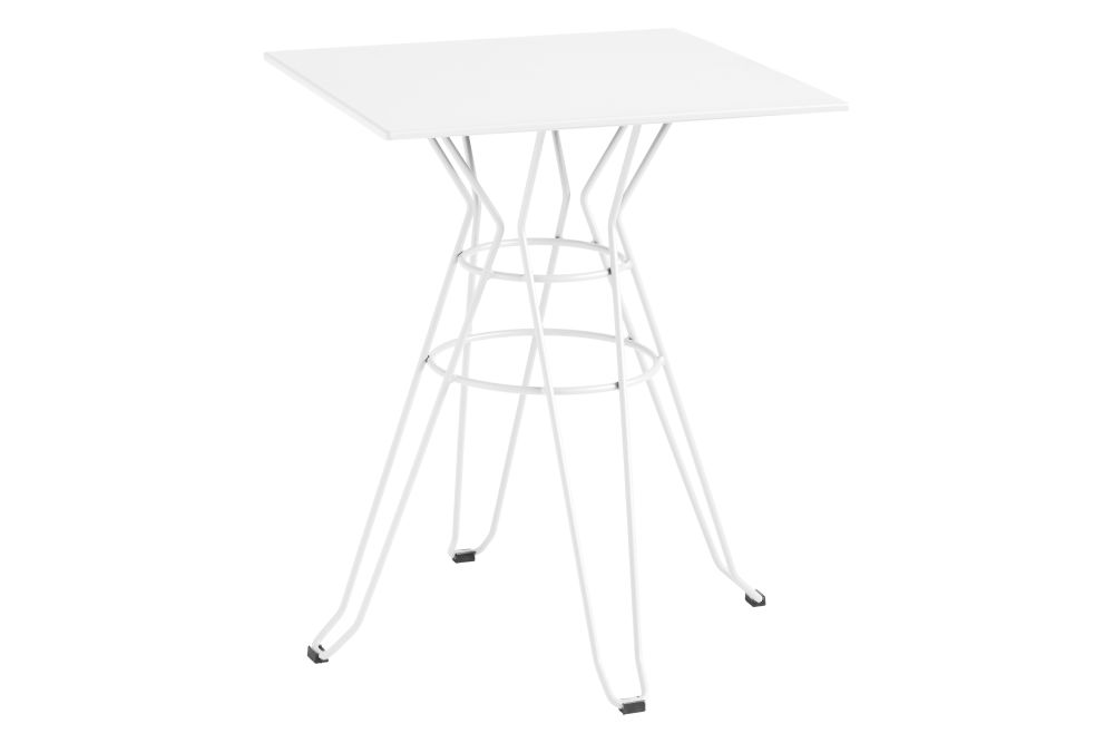 https://res.cloudinary.com/clippings/image/upload/t_big/dpr_auto,f_auto,w_auto/v1553232845/products/capri-square-table-with-metal-top-isimar-isimar-clippings-11170226.jpg