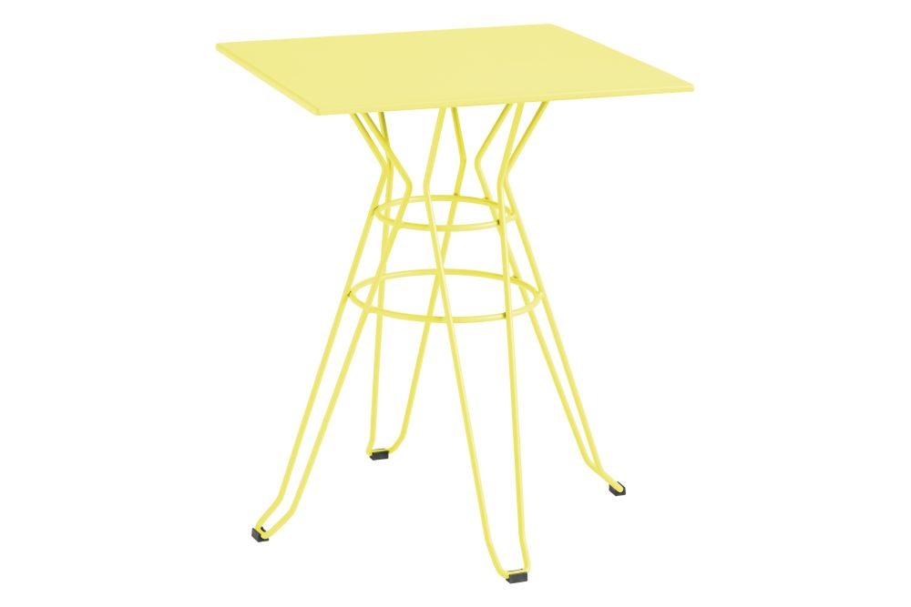 https://res.cloudinary.com/clippings/image/upload/t_big/dpr_auto,f_auto,w_auto/v1553232845/products/capri-square-table-with-metal-top-isimar-isimar-clippings-11170227.jpg